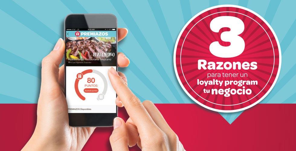 3-razones-loyalty-app