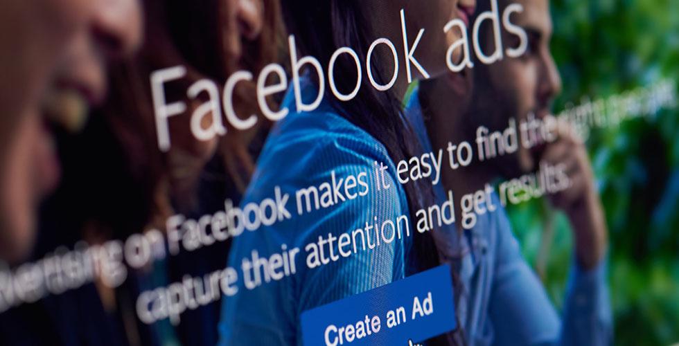 facebook_ads_2018