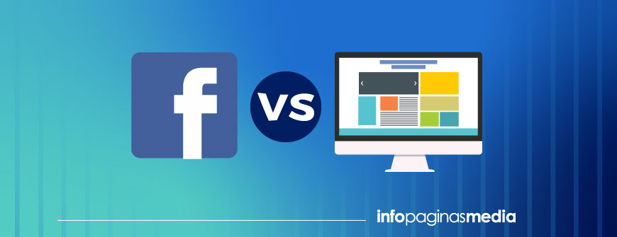 infopaginasmedia-blog-artes-facebook-vs-web